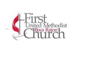 First United Methodist Church Boca Raton Homeless Showers