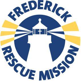 Frederick Rescue Mission