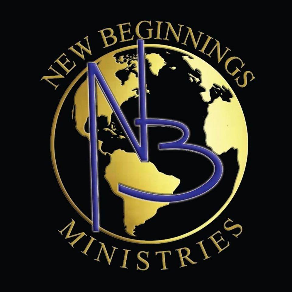 New Beginnings Ministries