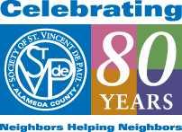 St. Vincent de Paul - Oakland