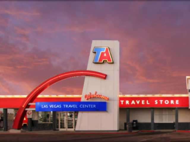 TravelCenters-TA-Petro